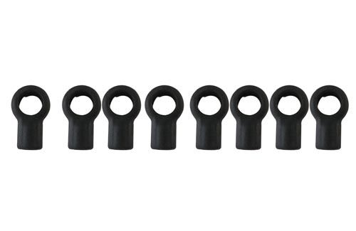 Anti-Roll Bar Rod End (8pcs)