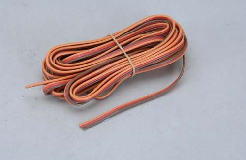 Cirrus Jr Heavy Duty Wire 5M P-Cjw5mhd