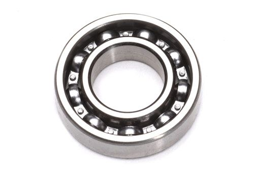 DHK .15 - Crankshaft Bearing (Rear)