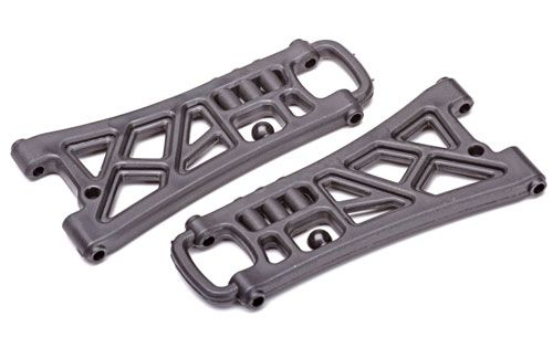 DHK Cage-R - Lower Suspension Arm-Rear