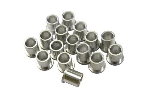 DHK Screw Bushing (16Pcs)