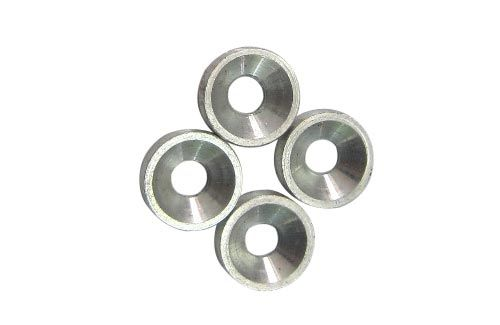 DHK Screw Washer (4Pcs)
