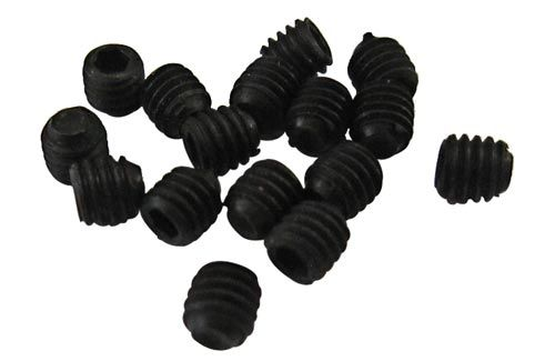 DHK Set Screw (M4 X 4Mm) (16Pcs)