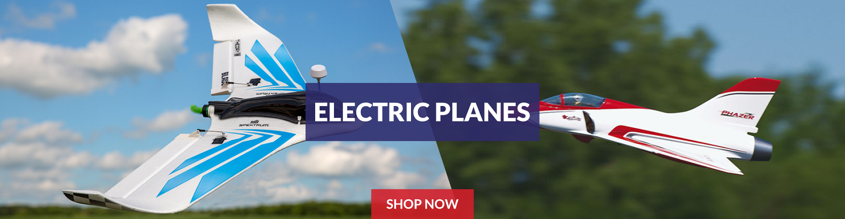 Radio Control Model Planes,Helicopters,,Cars,Batteries,Accessories