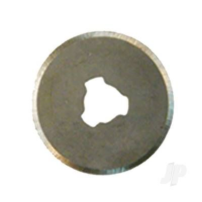 Excel 20mm Rotary Blade (2pcs) (Carded) EXL60027