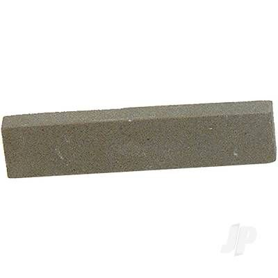 Excel 3.5in Sharpening Stone (Carded) EXL70034