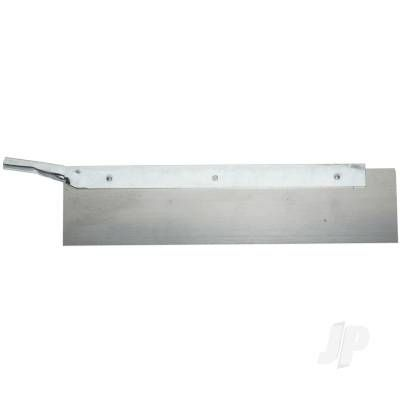 Excel 5in Pull Saw (13.3cm), 1.25in (3.175cm) Deep, 46 Teeth/Inch (18.1 TPC) (Carded) EXL30490