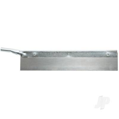 Excel 5in Pull Saw (13.3cm), 1in (2.54cm) Deep, 42 Teeth/Inch (16.5 TPC) (Carded) EXL30450