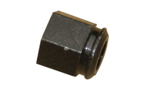 Flywheel Nut - Opt/MaxGP