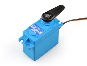 HiTec HS5646WP Waterproof Servo (High Voltage (HV)) 2221990