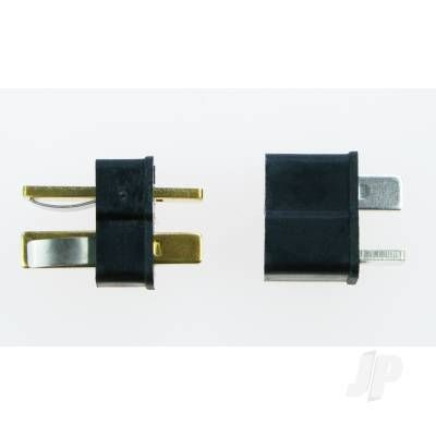 JP T-Style Polarized Connector Set 5508125