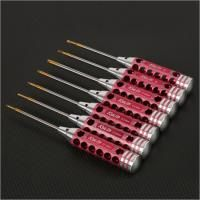 Kylin Screwdriver Set 7Pcs