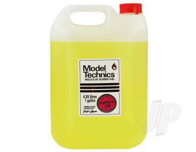 Model Technics Big Bang 20% 4.55l (1 gal) 5515544