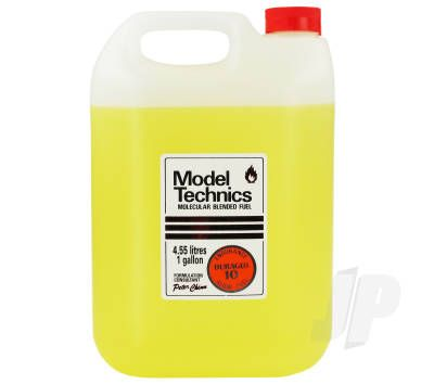 Model Technics Duraglo 16% 2.27l (1/2 gal) 5515431