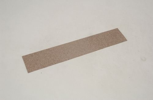 Perma Grit Flexi Sanding Strip 280Mm - Coarse