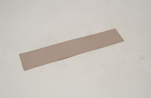 Perma Grit Flexi Sanding Strip 280Mm - Fine