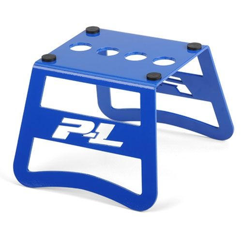 Pro-Line 1/8Th Car Stand PL6257-00