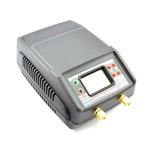 Prolux United Power 30A 360W Lcd Power Supply PX2146AGB