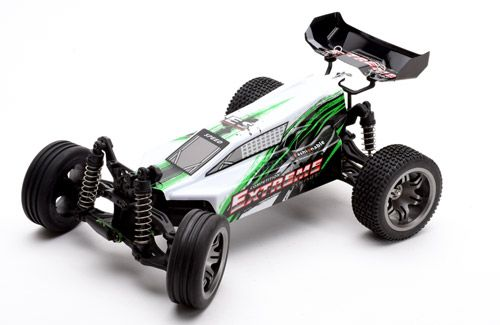 Ripmax 1/12 Rough Racer Buggy
