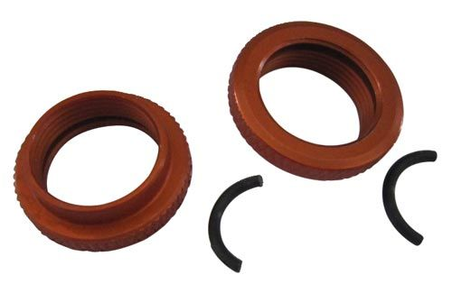 Shock Adj./O ring(18.5 x 1.5mm)(2pc