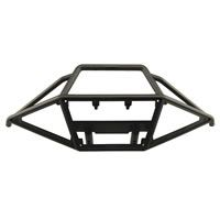 Axial SCX10 Tube Bumper Parts Tree