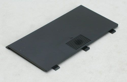 Battery Cover (T3VC)