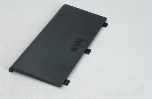 Battery Cover (T4VF) & (FF6)