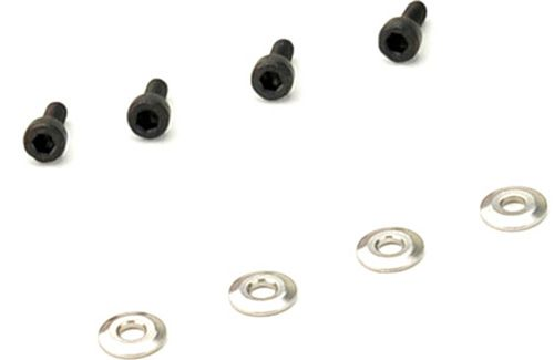 Innovator Motor Mount Screw Set