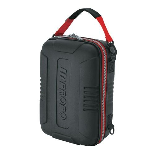 JR Propo Soft Shell Bag For Radio JRC06907