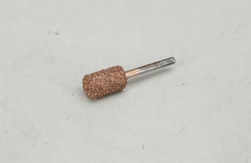 Perma Grit Rotary File (Drum) - Coarse