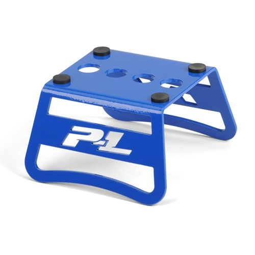 Pro-Line 1/10Th Car Stand PL6258-00