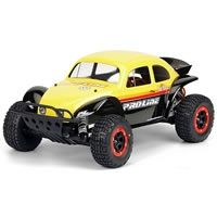 Proline 'Baja Bug' For Traxxas Slash PL3238-62