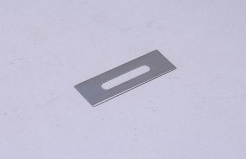 Spare Blade for Sl033 (Ea)
